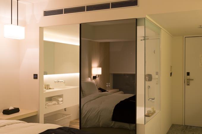 swllo-hotel-35