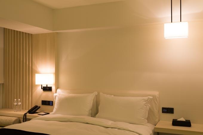 swllo-hotel-37
