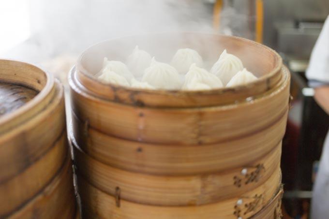 xiao-shanghai-13