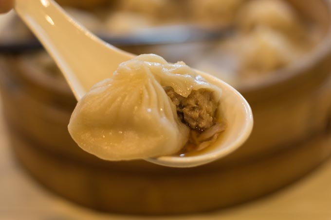 xiao-shanghai-20