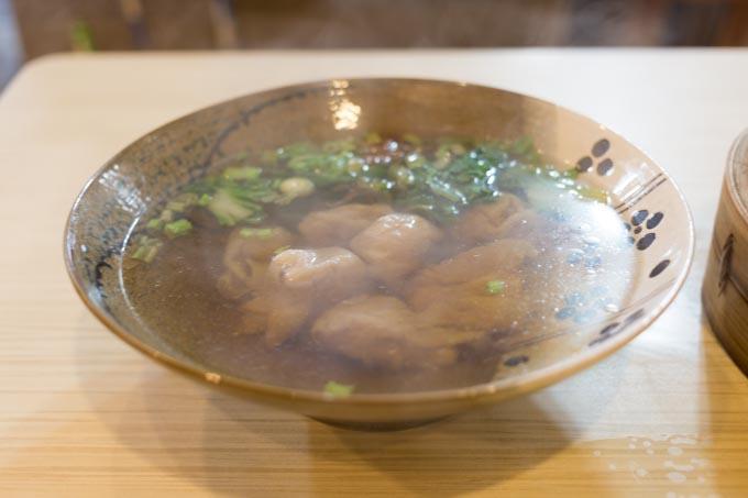xiao-shanghai-21
