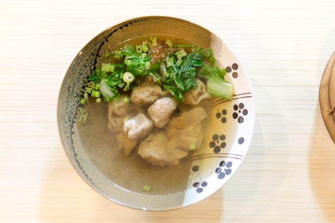xiao-shanghai-22