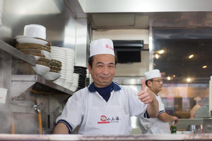 xiao-shanghai-28