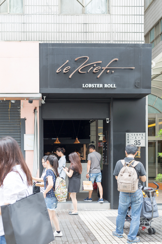le-kief-9