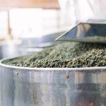 台北でお茶を買うなら、老舗の林華泰茶行がおすすめ!お土産にも最適です