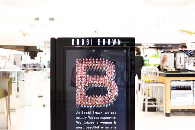 haneda-airport-58