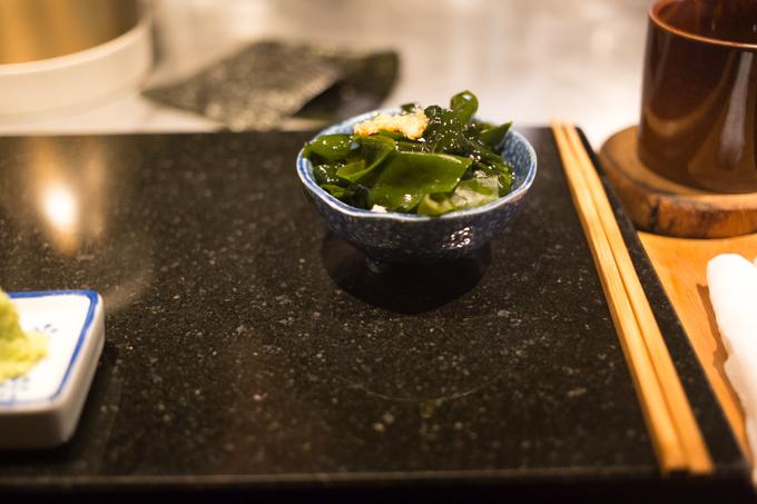 hatsu-uo-ryoutei-1
