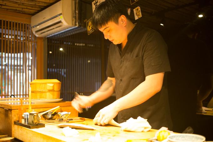 hatsu-uo-ryoutei-11