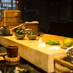 台北グルメ 初魚料亭は美味しい海鮮を安く食べさせてくれるお店 本当に最高です