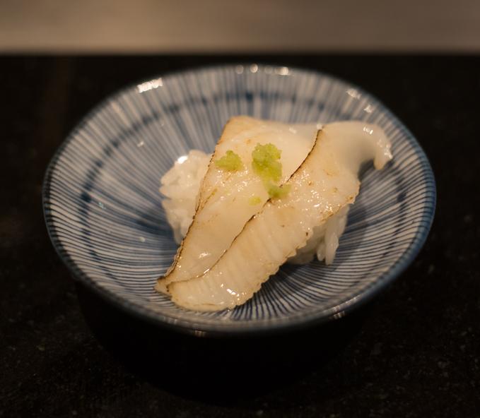 hatsu-uo-ryoutei-23