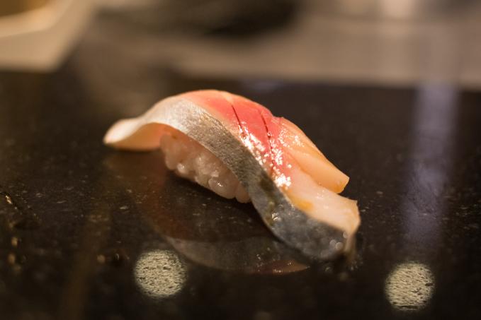 hatsu-uo-ryoutei-27