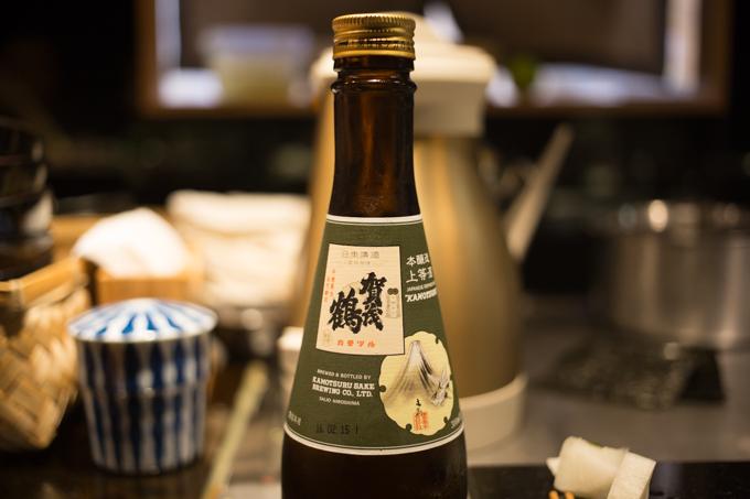 hatsu-uo-ryoutei-9