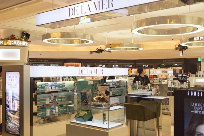 haneda-airport-cosmetic-8