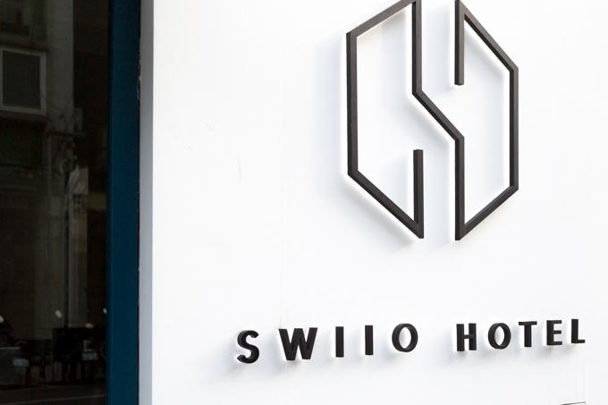 swllo-hotel-80