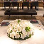 台北で誠品書店に泊まる! エスリテホテル(誠品行旅)は誠品書店経営の唯一のホテル