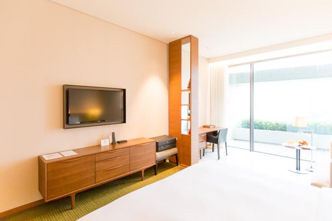eslite-hotel-10