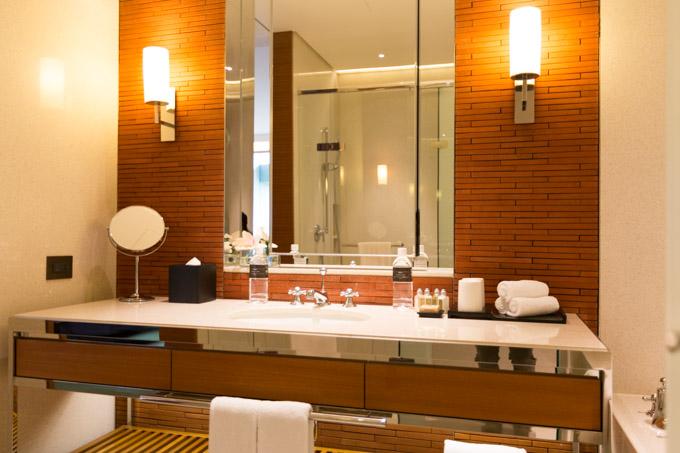 eslite-hotel-14
