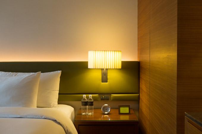 eslite-hotel-19