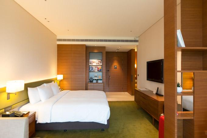 eslite-hotel-2