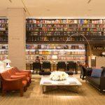 台湾でオススメなホテルを超厳選!2017年 台北で泊まるべきホテルをランキング形式で紹介!