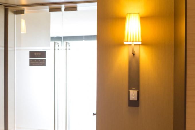 eslite-hotel-43