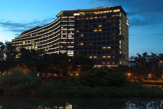 eslite-hotel-47