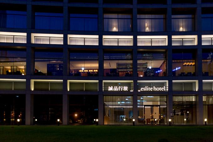 eslite-hotel-48
