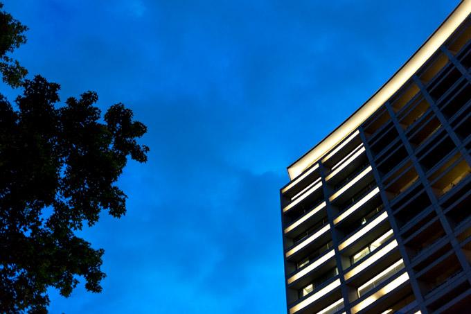 eslite-hotel-49