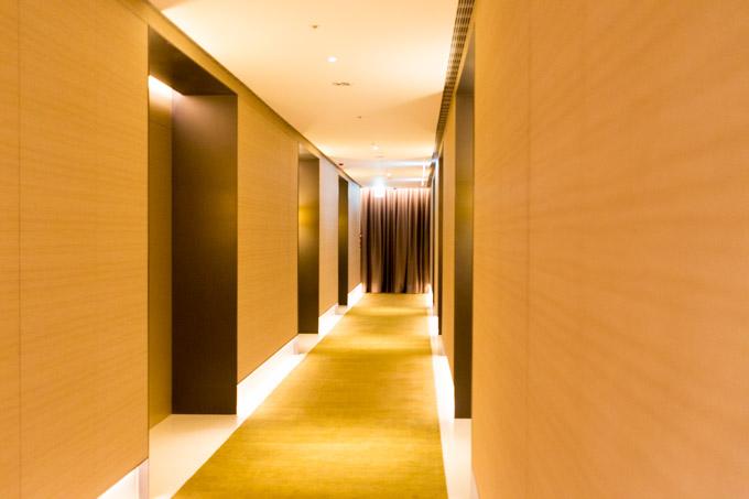 eslite-hotel-53