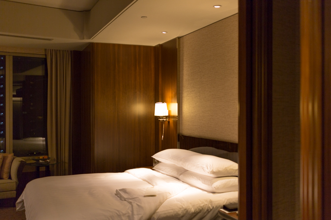 taipei-shangri-la-hotel-1