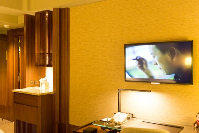taipei-shangri-la-hotel-13