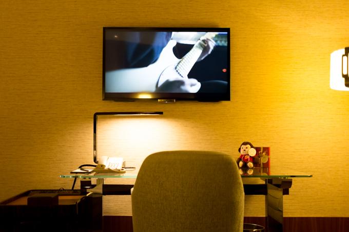 taipei-shangri-la-hotel-14