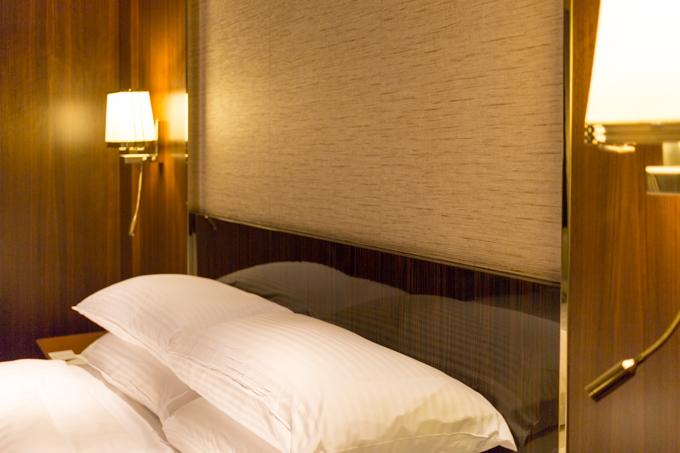 taipei-shangri-la-hotel-21