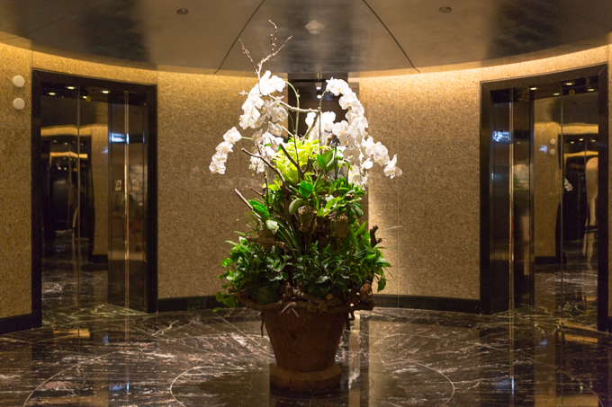 taipei-shangri-la-hotel-34
