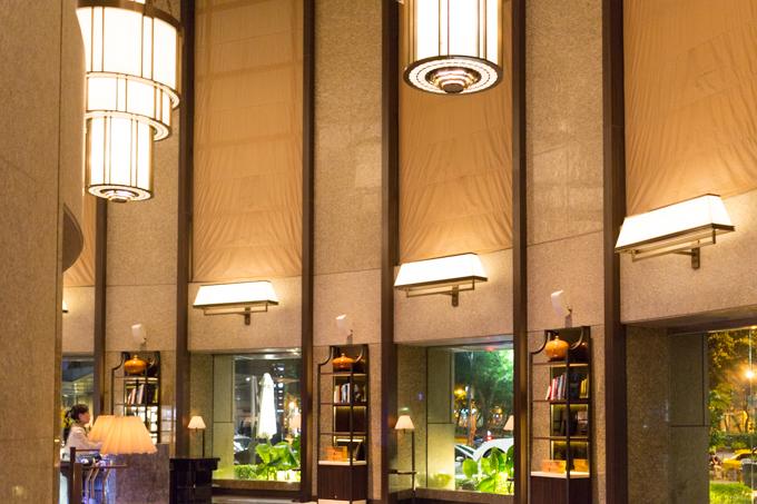 taipei-shangri-la-hotel-38