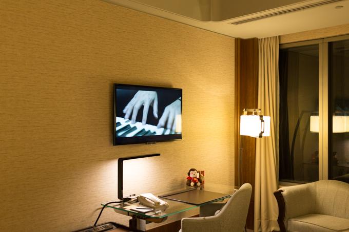 taipei-shangri-la-hotel-4