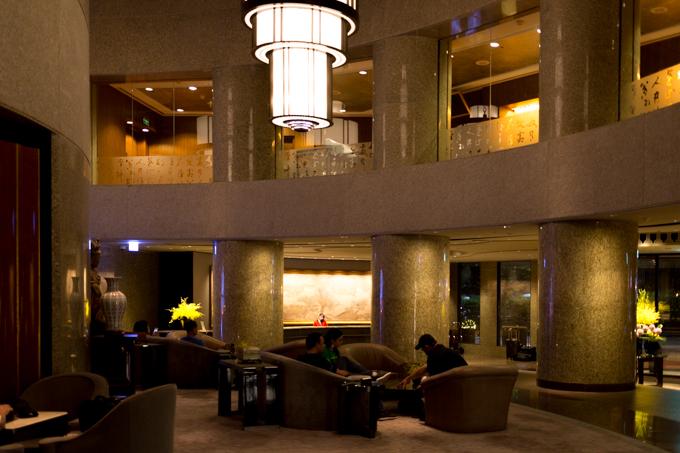 taipei-shangri-la-hotel-40