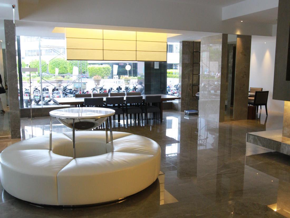 hotel-midtown-richardson