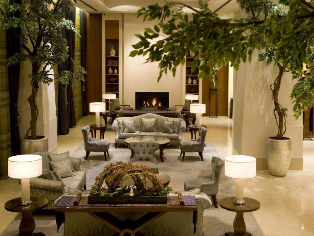 miramar-garden-hotel