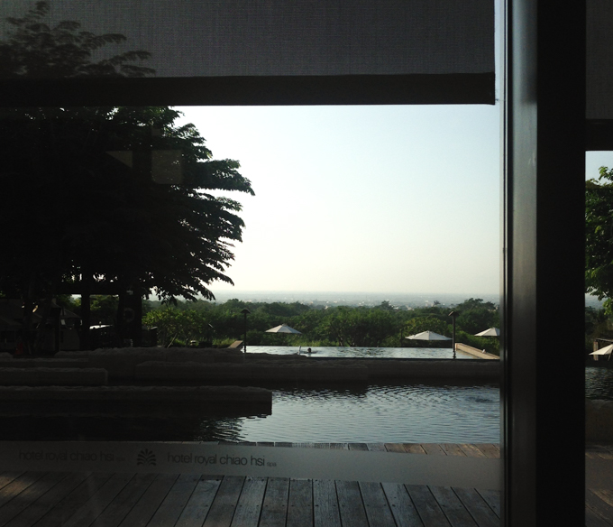 hotel-royal-chiao-hsi-6