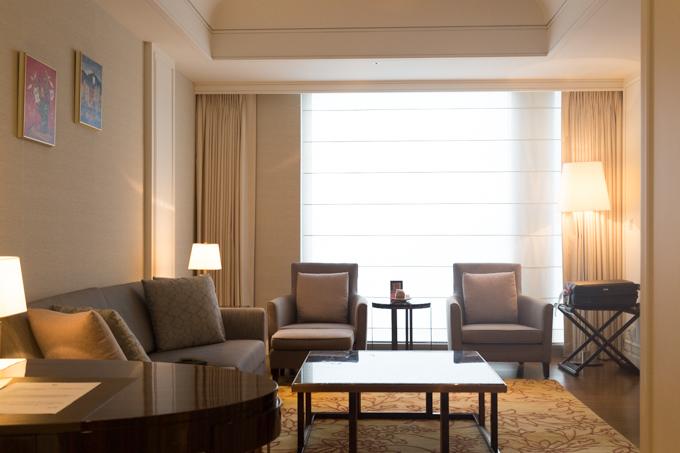 taipei-hotel-okura-21