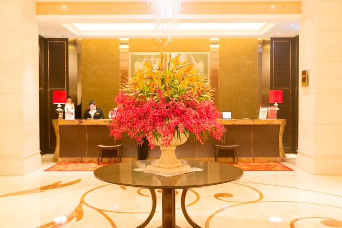 taipei-hotel-okura-34