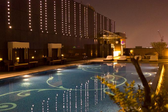 taipei-hotel-okura-44