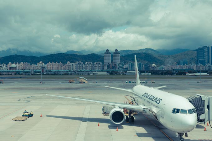 taipei-songshan-airport-2