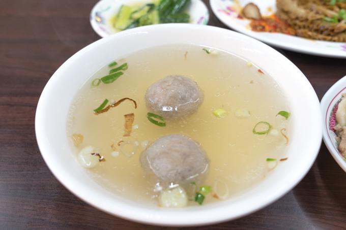 ai-xiang-yuan-44