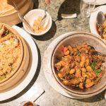 台湾料理を台北で食べるなら、欣葉(シンイエ)が絶対オススメです