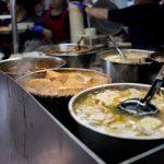 台北で美味しい魯肉飯を食べたいならB級グルメの最高峰「今大魯肉飯」に絶対行くべき!